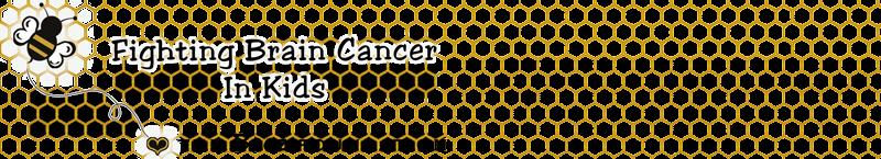 BeezFoundationHeader